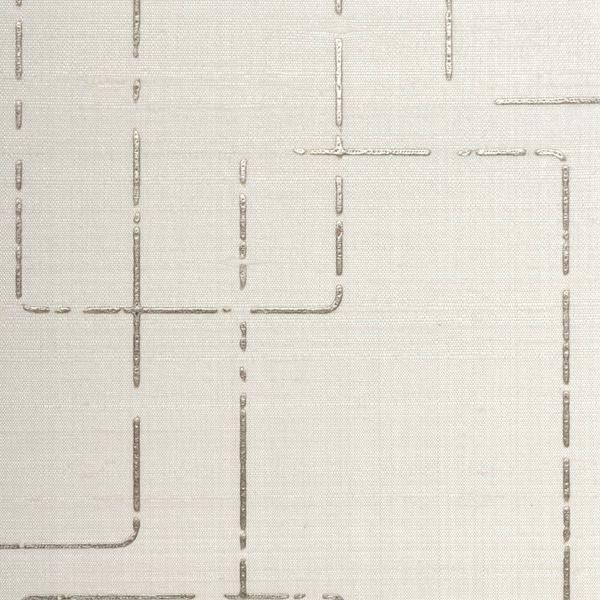 Vinyl Wall Covering Natural Silks Samir Silk