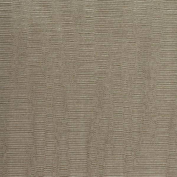 Vinyl Wall Covering Natural Silks Reena Silky