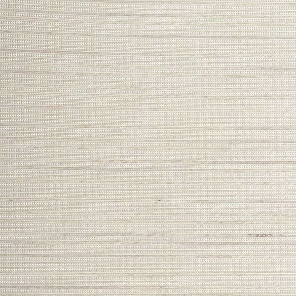 Vinyl Wall Covering Natural Silks Burman Silky