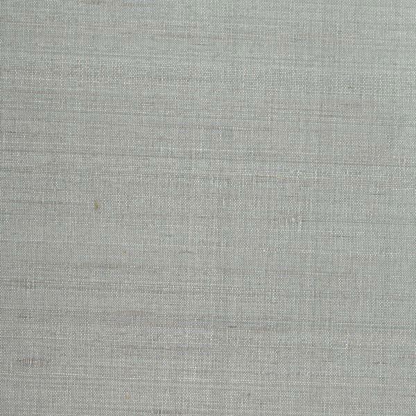 Vinyl Wall Covering Natural Silks Kobell Silk