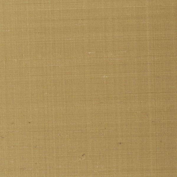 Textiles Natural Silks Kobell Silk
