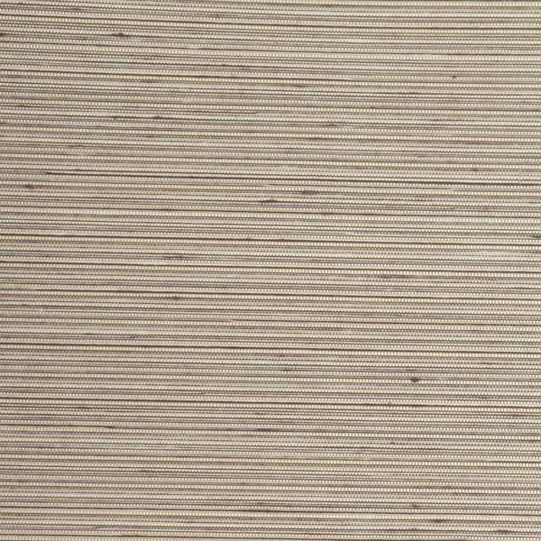 Vinyl Wall Covering Natural Silks Kadi Silky