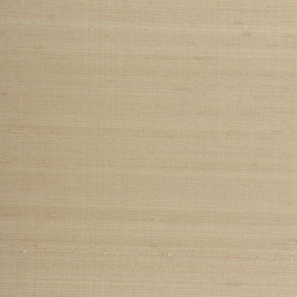 Vinyl Wall Covering Natural Silks Khanna Silk