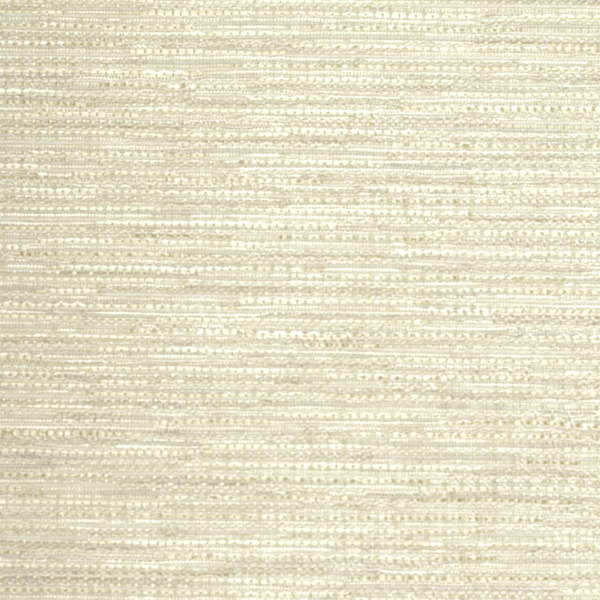 Textiles Natural Textiles 1 Otmar Cornsilk