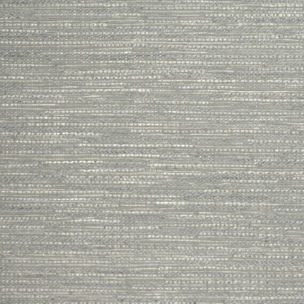 Textile Wallcovering Natural Textiles 1 Otmar Lagoon