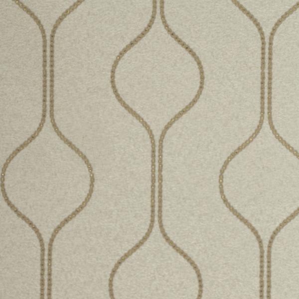 Vinyl Wall Covering Natural Textiles 1 Eliza Celery Salt