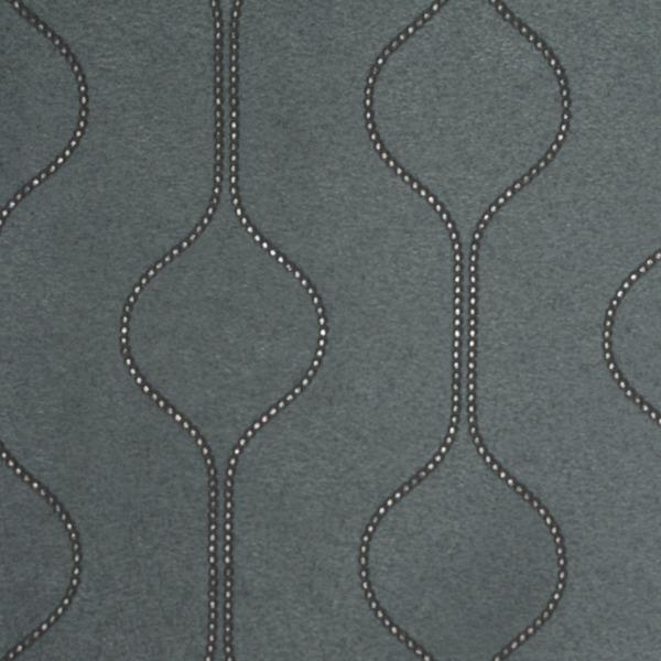 Vinyl Wall Covering Natural Textiles 1 Eliza Vintage Coast