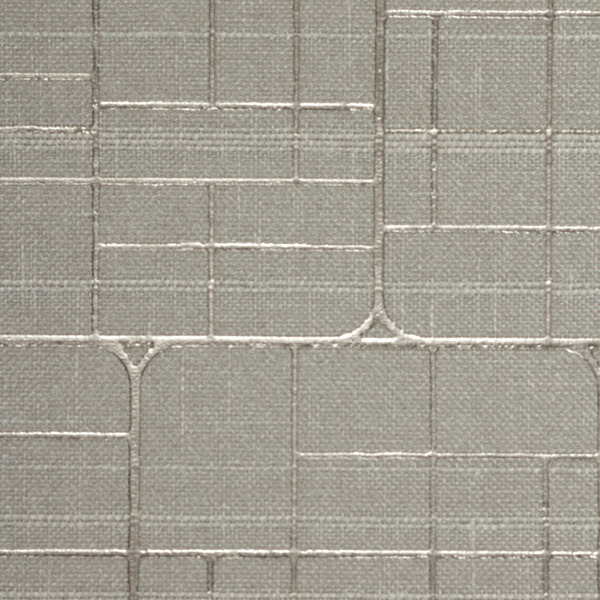 Textile Wallcovering Natural Textiles 1 Graham Lead