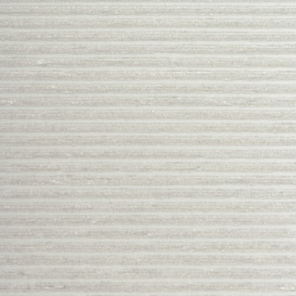 Textile Wallcovering Natural Textiles 1 Hensel Sterling