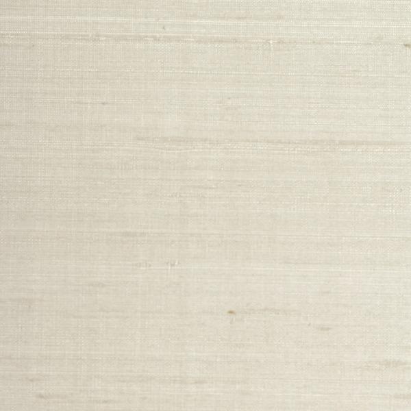 Textile Wallcovering Natural Textiles 1 Bassetti Silk Sea Glass
