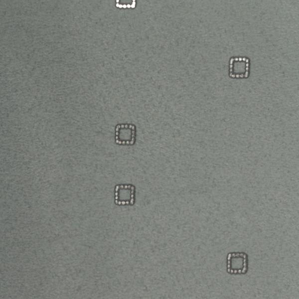 Vinyl Wall Covering Natural Textiles 1 Armand Armor