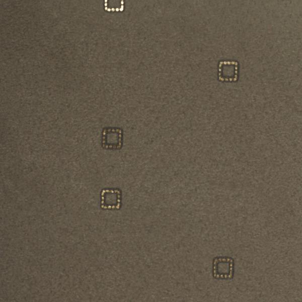 Vinyl Wall Covering Natural Textiles 1 Armand Artichoke