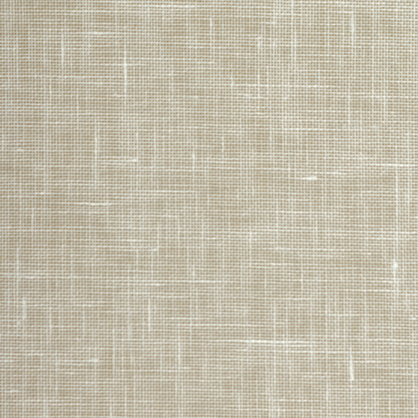 Textile Wallcovering Natural Textiles 1 Cooper Sea Turtle