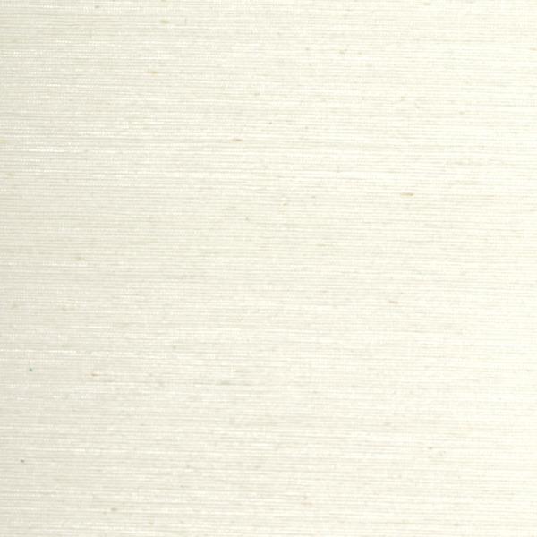 Textiles Natural Textiles 1 Etienne Silk Lemon Ice