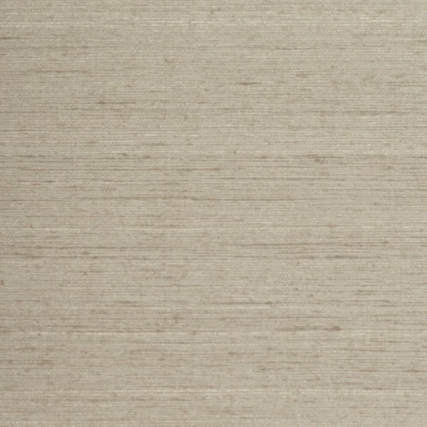 Vinyl Wall Covering Natural Textiles 1 Etienne Silk Sterling Forest