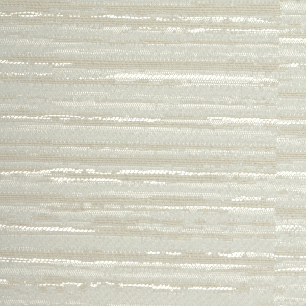 Textile Wallcovering Natural Textiles 1 Winslow Morning Dew