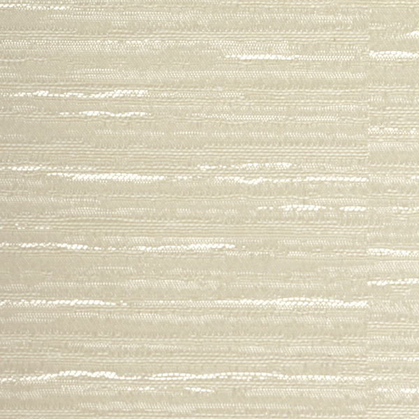 Vinyl Wall Covering Natural Textiles 1 Winslow Marble