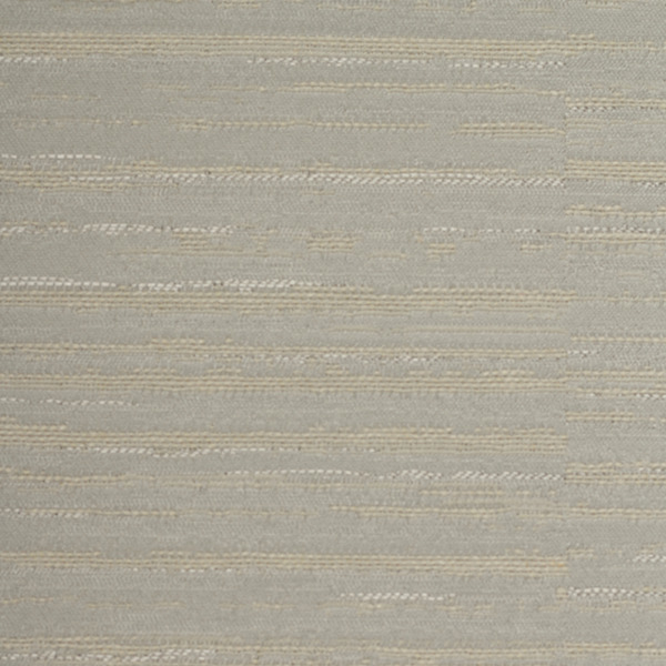 Vinyl Wall Covering Natural Textiles 1 Winslow Silver Mist