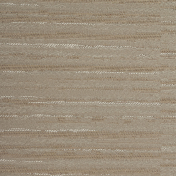 Vinyl Wall Covering Natural Textiles 1 Winslow Terrain