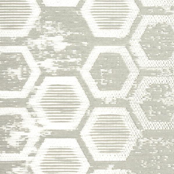 Vinyl Wall Covering Natural Textiles 1 Nicolai Aloe