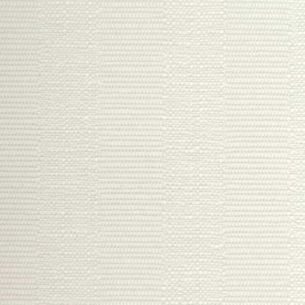 Vinyl Wall Covering Natural Textiles 1 Ellsworth Spring Day