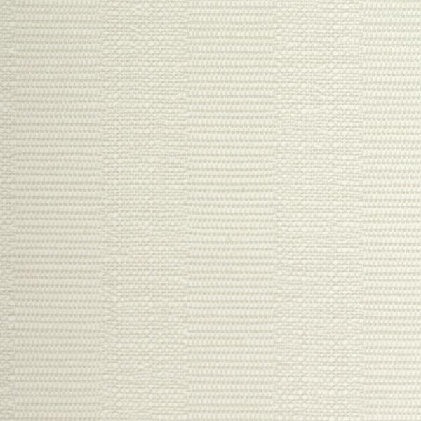 Vinyl Wall Covering Natural Textiles 1 Ellsworth Windmill