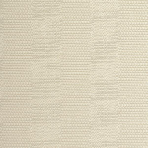 Vinyl Wall Covering Natural Textiles 1 Ellsworth Morning Tea