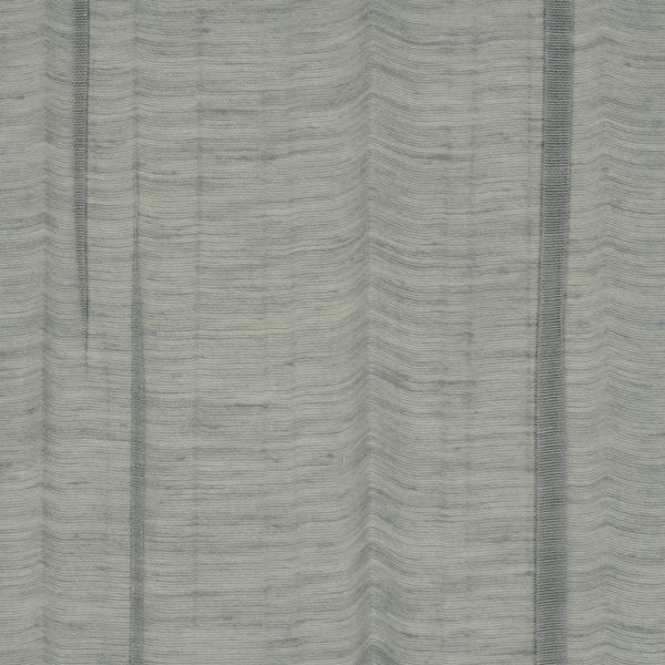 Textile Wallcovering Natural Textiles 1 Mariska Stormy