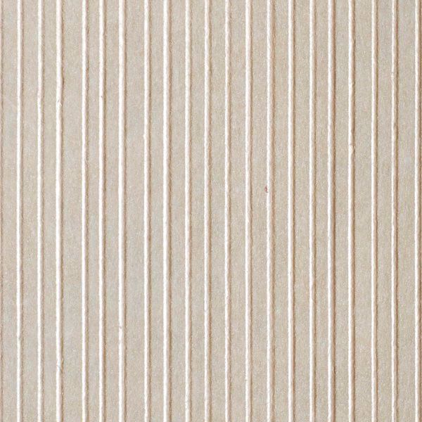 Vinyl Wall Covering Opulence Picadilly Stripe Suntan