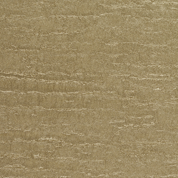 Vinyl Wall Covering Esquire Pulp Fiction Fool's Gold