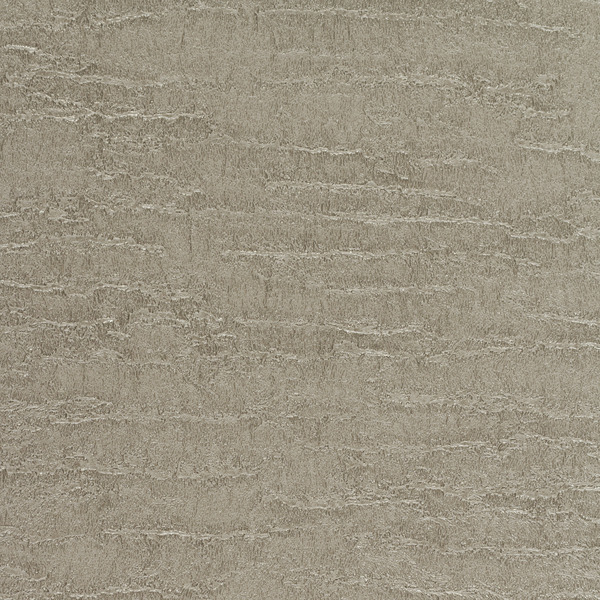 Vinyl Wall Covering Esquire Pulp Fiction Tip-Taupe