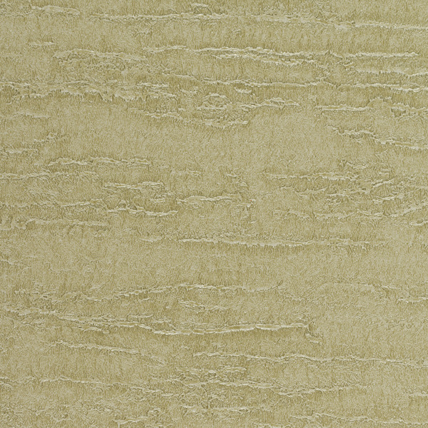 Vinyl Wall Covering Esquire Pulp Fiction Celery