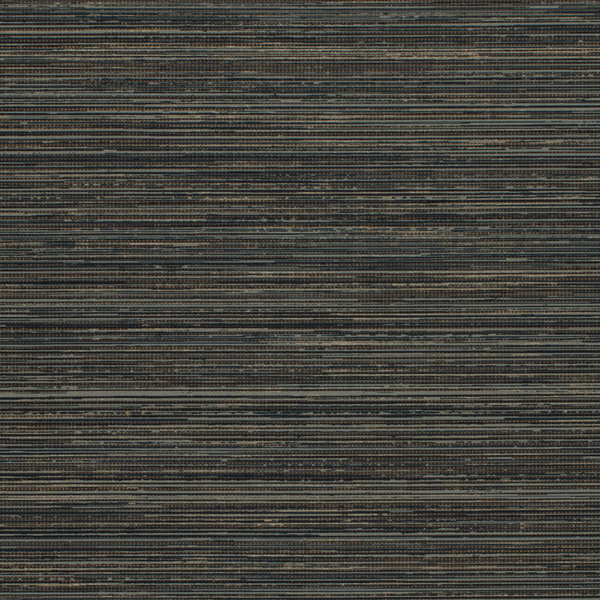 Vinyl Wall Covering Esquire Pakhra Loom