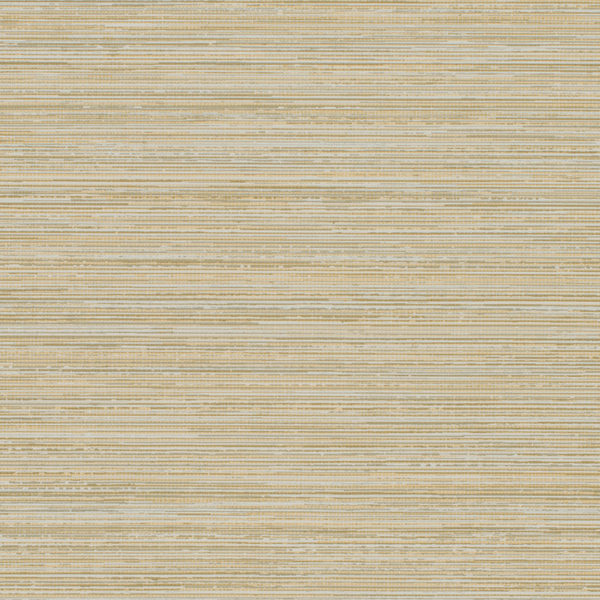 Vinyl Wall Covering Esquire Pakhra Ginger