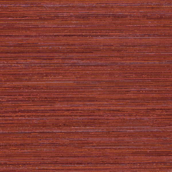 Vinyl Wall Covering Esquire Pakhra Pomegranate