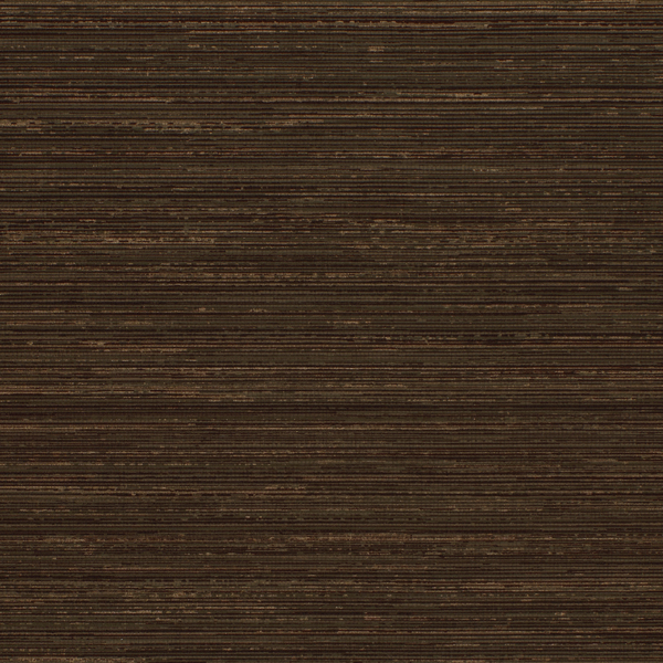 Vinyl Wall Covering Esquire Pakhra Henna