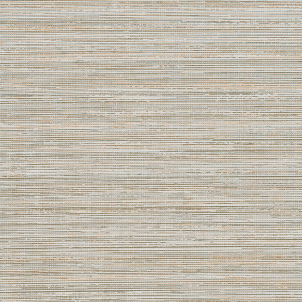 Vinyl Wall Covering Esquire Pakhra Chai