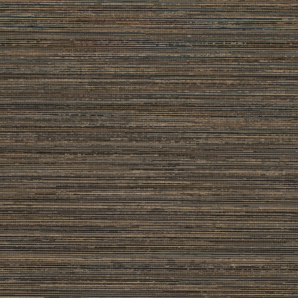 Vinyl Wall Covering Esquire Pakhra Antique