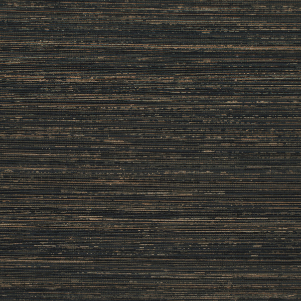 Vinyl Wall Covering Esquire Pakhra Black Pepper