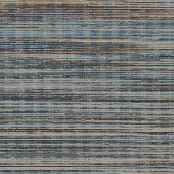Vinyl Wall Covering Esquire Pakhra Slate