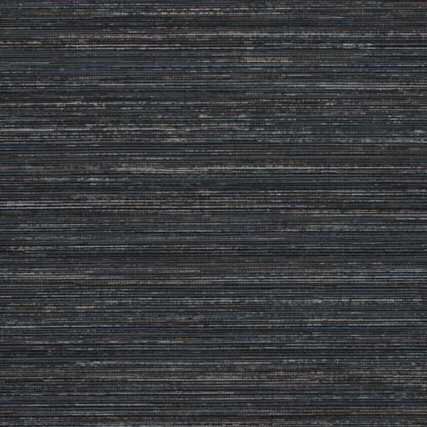 Vinyl Wall Covering Esquire Pakhra Mineral