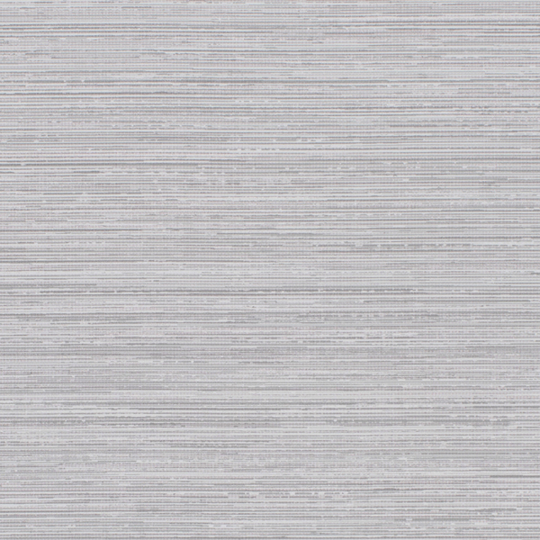 Vinyl Wall Covering Esquire Pakhra Everest