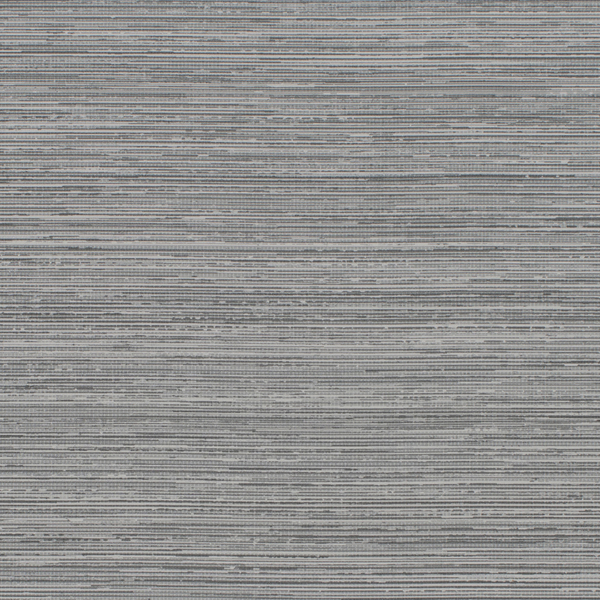 Vinyl Wall Covering Esquire Pakhra Ash