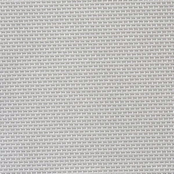 Vinyl Wall Covering High Performance Textiles Oliver Icelandic