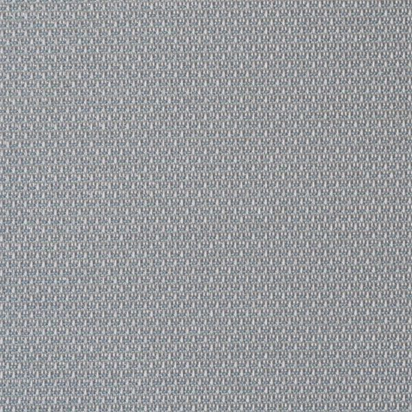 Vinyl Wall Covering High Performance Textiles Oliver Caspian