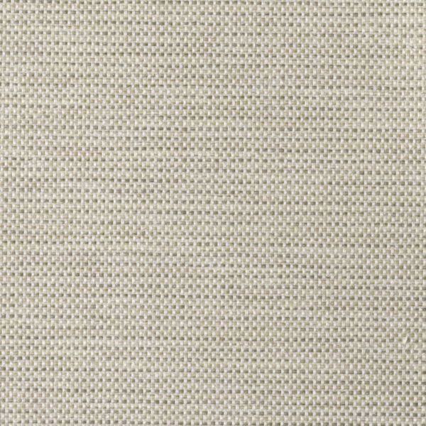 Vinyl Wall Covering High Performance Textiles Tiresias Tweed