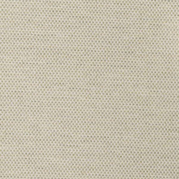 Vinyl Wall Covering High Performance Textiles Tiresias Cashew