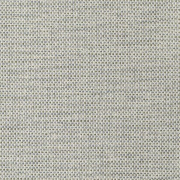 Vinyl Wall Covering High Performance Textiles Tiresias Spring