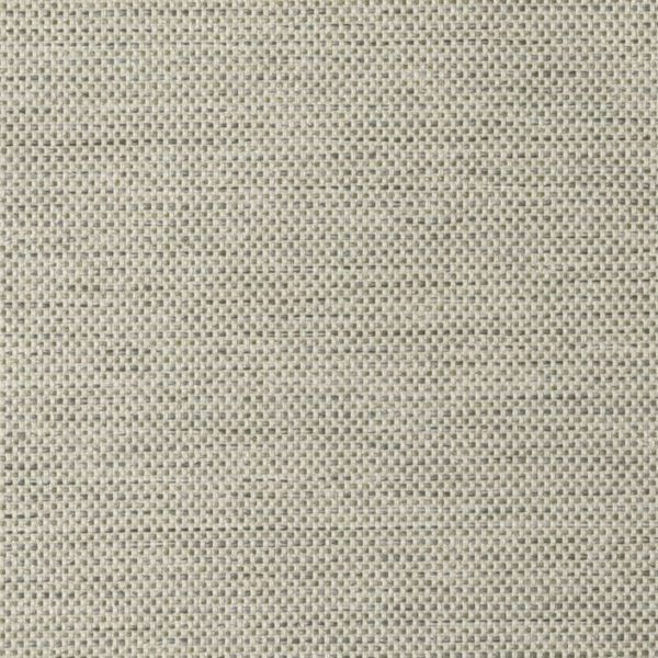 Vinyl Wall Covering High Performance Textiles Tiresias Billow