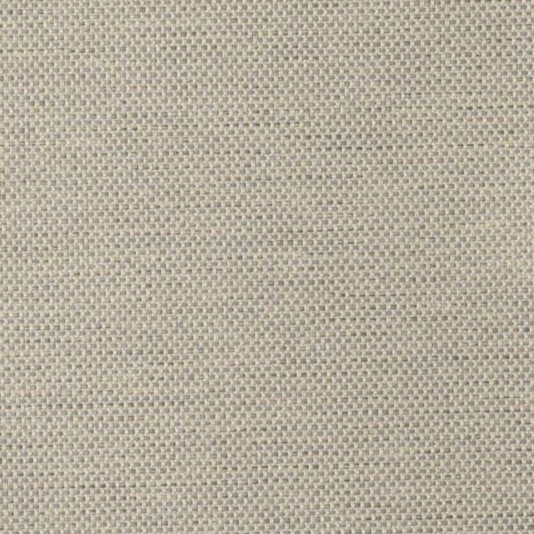 Vinyl Wall Covering High Performance Textiles Tiresias Clover